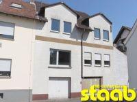 Haus kaufen Kleinostheim: Huser kaufen in Aschaffenburg ...