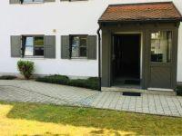 Mietwohnungen Oberbeuren: Wohnungen mieten in Kaufbeuren ...
