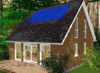 Haus kaufen in Borkwalde - ImmobilienScout24
