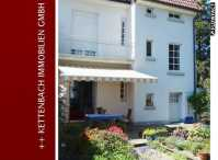 Haus mieten in Solingen - ImmobilienScout24