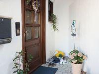 Haus kaufen Goldbach: Huser kaufen in Aschaffenburg ...