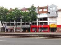 Garagen & Stellpltze in Vahrenwald (Hannover)