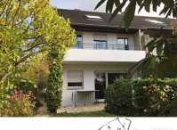 Haus kaufen in Kaarst - ImmobilienScout24