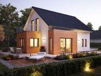 Haus kaufen Au in der Hallertau: Huser kaufen in Freising ...