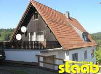 Huser in Heigenbrcken (Aschaffenburg (Kreis ...