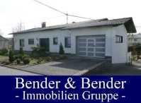 Haus kaufen in Altenkirchen (Westerwald) - ImmobilienScout24