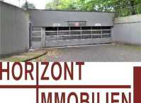 Garage & Stellplatz kaufen in Vohwinkel (Wuppertal)