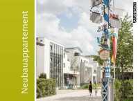 Eigentumswohnung Maisach - ImmobilienScout24