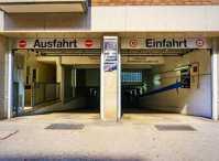 Garage & Stellplatz mieten in Dsseldorf - ImmobilienScout24