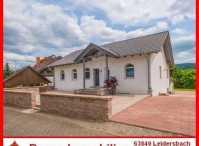 Villa in Aschaffenburg (Kreis) - Luxusimmobilien bei ...