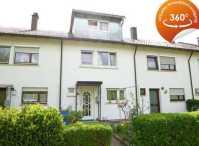 Haus kaufen in Gppingen (Kreis) - ImmobilienScout24