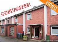 Haus kaufen in Langenhorn