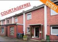 Haus kaufen in Langenhorn - ImmobilienScout24