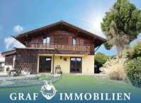 Haus kaufen in Miesbach (Kreis) - ImmobilienScout24