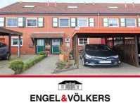 Haus kaufen in Kattenturm - ImmobilienScout24