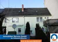 Haus kaufen in Waldheim - ImmobilienScout24