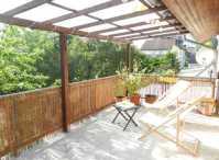 Haus kaufen in Rielasingen-Worblingen - ImmobilienScout24