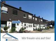 Haus kaufen in Schwalmtal - ImmobilienScout24