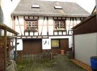 Haus kaufen in Selters (Westerwald) - ImmobilienScout24
