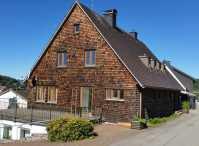 Haus kaufen in Schwarzwald-Baar-Kreis - ImmobilienScout24