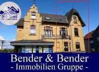Haus kaufen in Westerwaldkreis - ImmobilienScout24