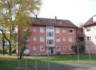 Wohnung mieten in Landsberg am Lech - ImmobilienScout24