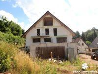 Haus kaufen Bessenbach: Huser kaufen in Aschaffenburg ...