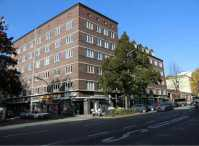 Wohnung mieten in Winterhude - ImmobilienScout24