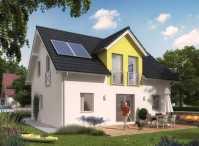Haus kaufen in Aschaffenburg (Kreis) - ImmobilienScout24