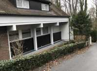 Haus kaufen in Bischberg - ImmobilienScout24