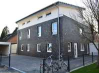 Haus mieten in Mnster - ImmobilienScout24