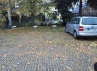 Garagen & Stellpltze in Spandau (Spandau) (Berlin)