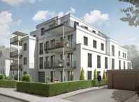 Erdgeschosswohnung Ostholstein (Kreis) - ImmobilienScout24