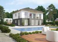 Haus kaufen in Brandenburg an der Havel - ImmobilienScout24