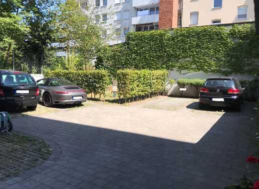 Garage & Stellplatz mieten in Nrnberg
