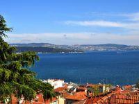 Haus kaufen Istanbul: Huser kaufen in Istanbul bei ...