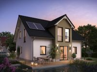Haus kaufen Westerngrund: Huser kaufen in Aschaffenburg ...