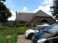 Bauernhaus & Landhaus Kalkar - ImmobilienScout24