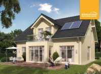 Haus kaufen in Goldbach - ImmobilienScout24