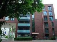 Garage & Stellplatz mieten in Barmbek-Nord (Hamburg)