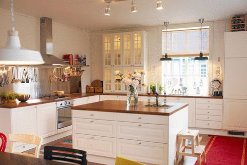 ikea bodbyn - Google keresés konyhák Pinterest Kitchens - idee deco cuisine vintage