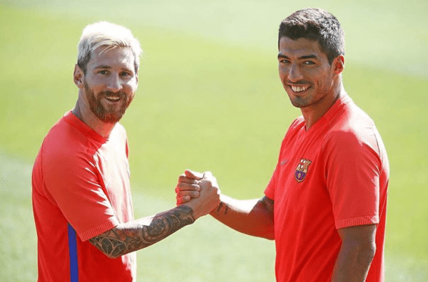 messi-and-suarez-the-deadly-combo-of-fc-barcelona