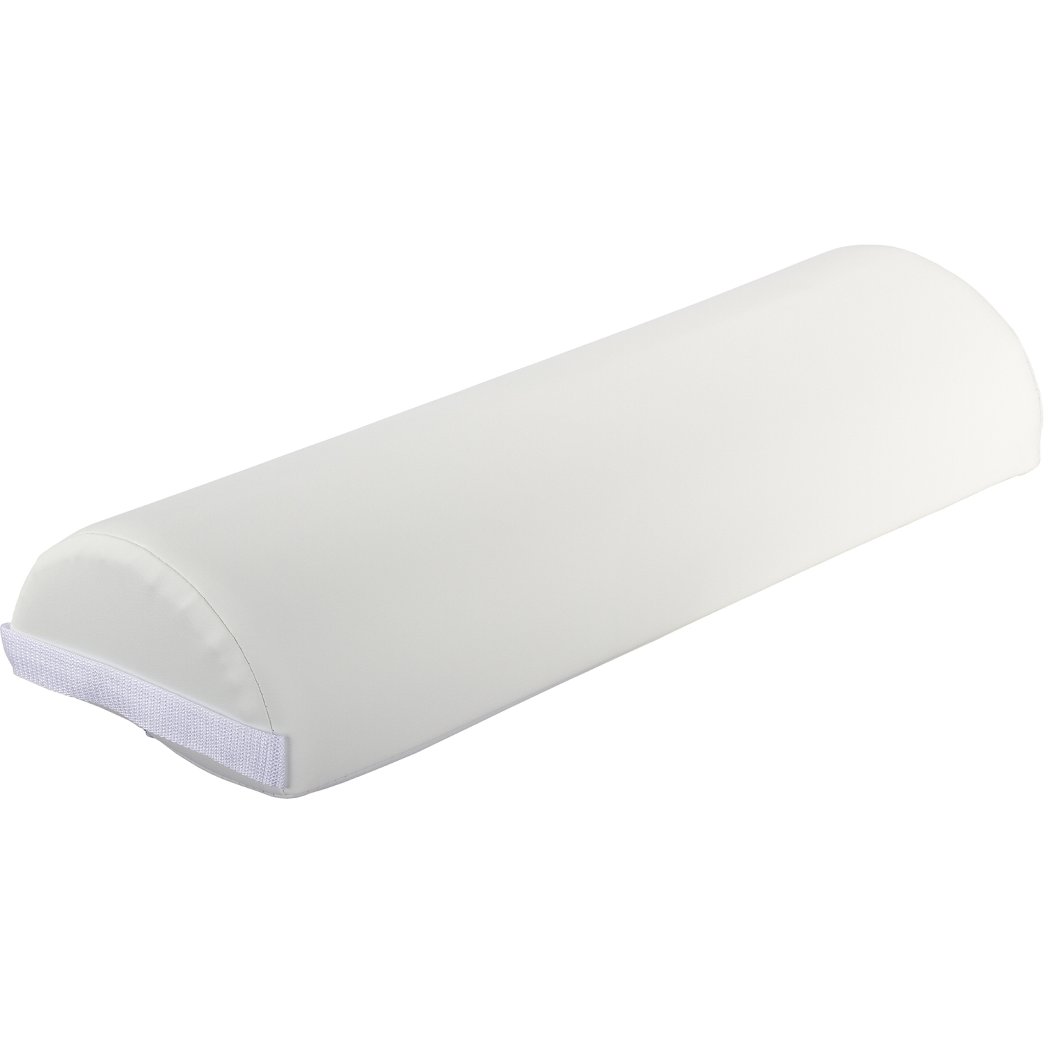 Cervicale Cuscino Adatto Movit Xxl Cuscino Per Il Collo Bianco 69x23x11 Cuscino
