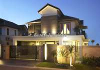 Modern Bungalow House Designs In The Philippines   Joy ...
