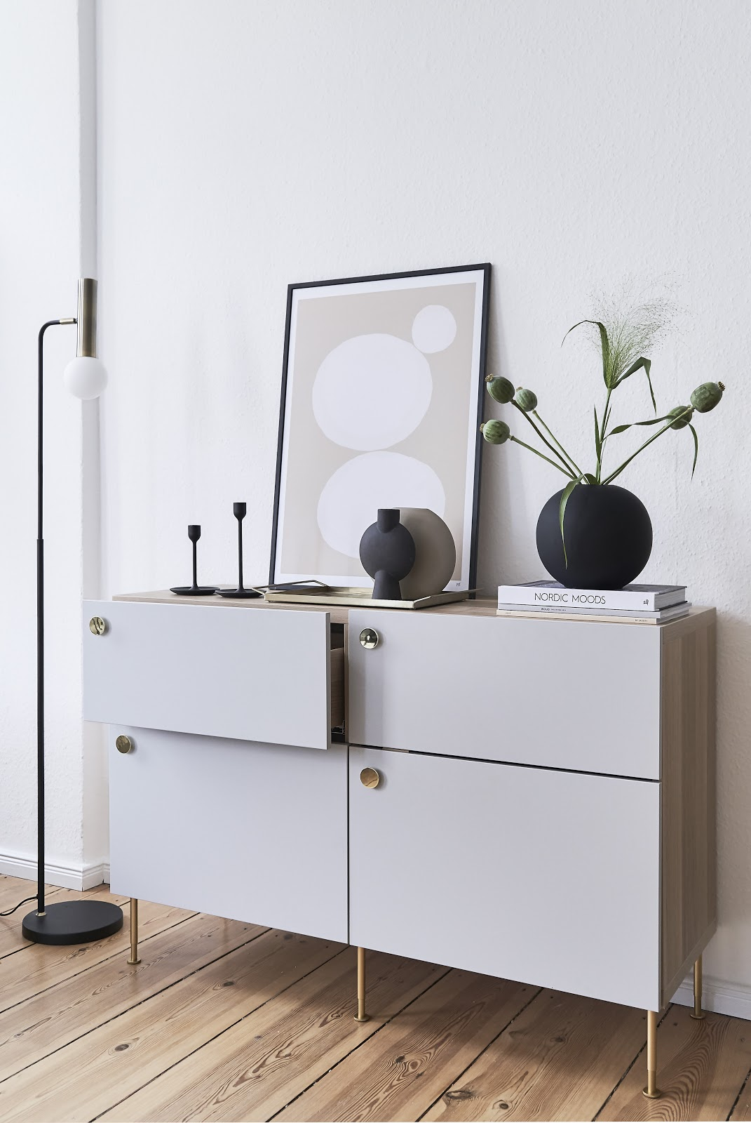 Our Community The No 1 Place For Ikea Hacks Prettypegs Süßes Von Salty Interior