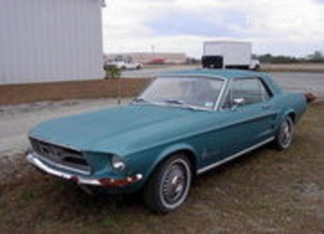 64 ford ignition wiring diagram wiring diagram for ford mustang info