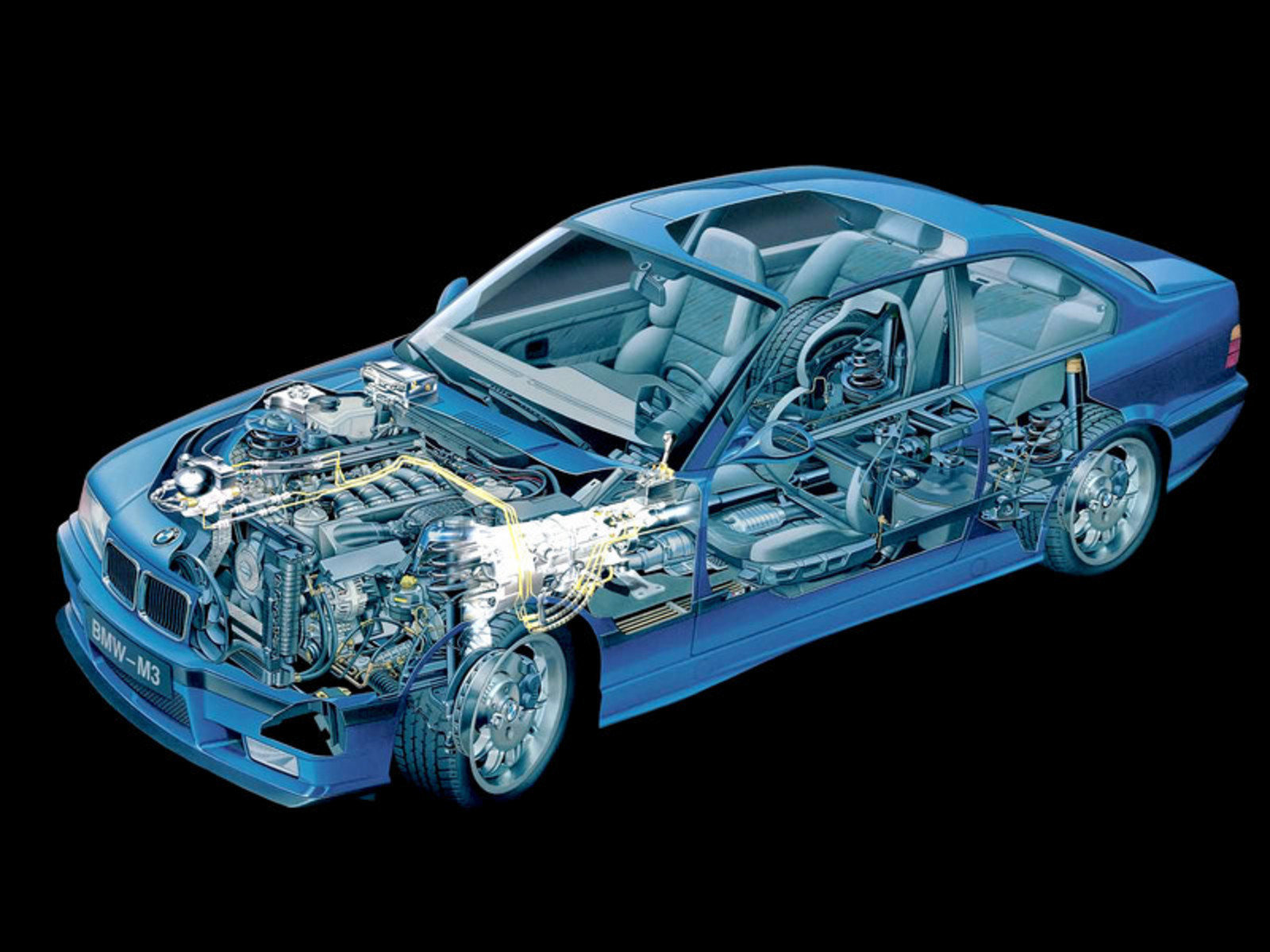 Blueprint Wallpaper Iphone 6 1992 2000 E36 Bmw M3 Review Picture 84043 Car Review