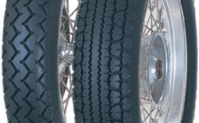 05509745-photo-bmw-serie-5-restylee-c-est-pour-bientot Venta De Carros Usados Los Angeles Dealers Autos Usados Los Angeles