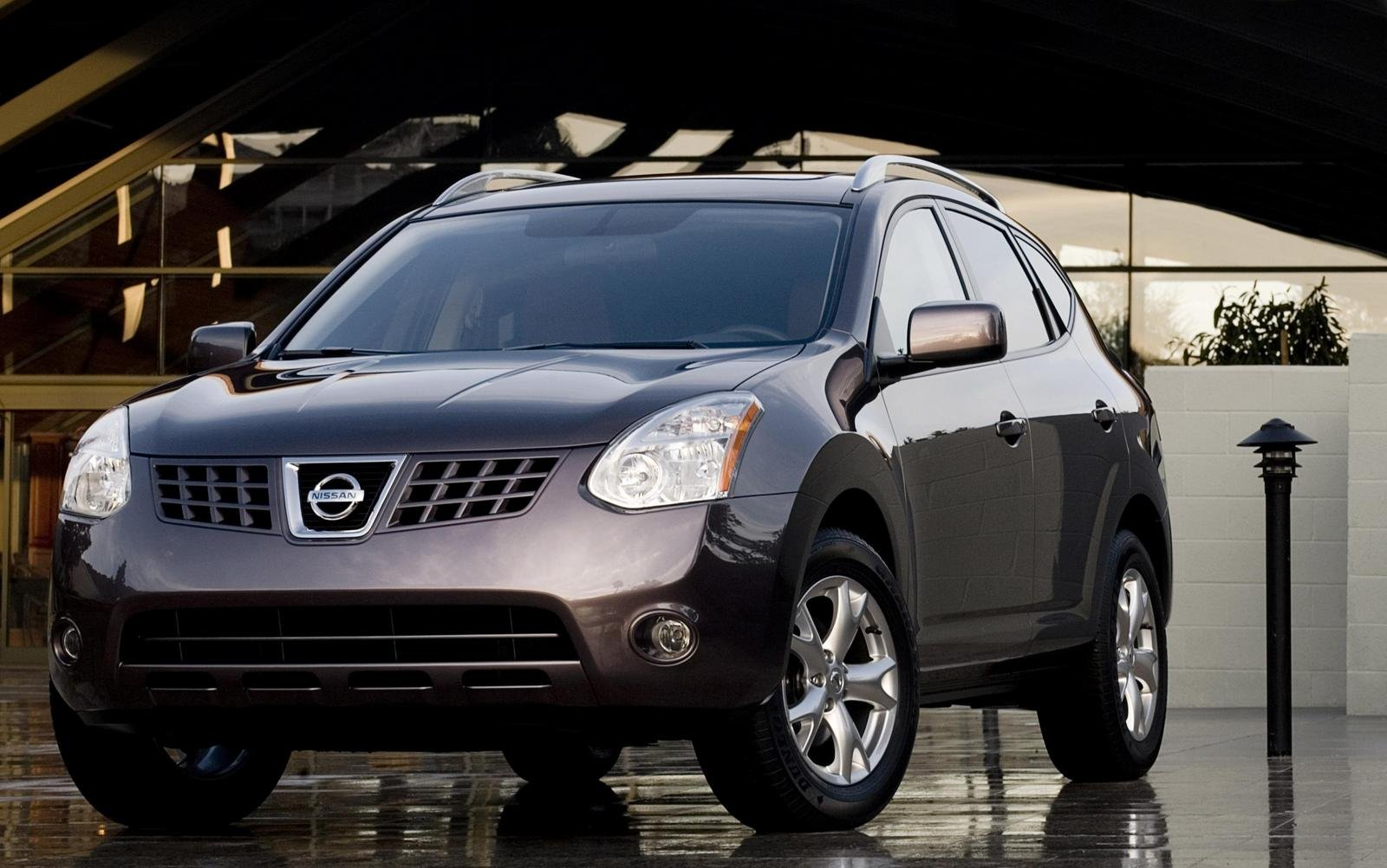 Cars 2 Wallpaper For Phone 2009 Nissan Rogue Review Top Speed