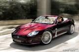 Xe Jaguar Cars